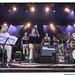 festival concert jazz jazzmiddelheim sterrennieuws jazzmiddelheim2012parkdenbrandtantwerpen