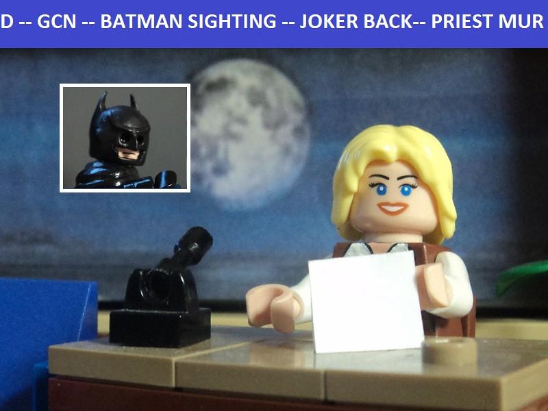 lego batman 2 vicki vale - photo #47