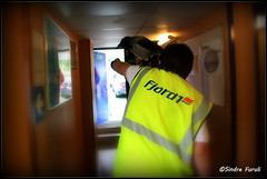 Krka i Eidsdal (sindre97) Tags: camera macro canon eos fast 200 mm 18 tamron 90mm 90 18200 kamera 2014 objektiv 18200mm 1000d