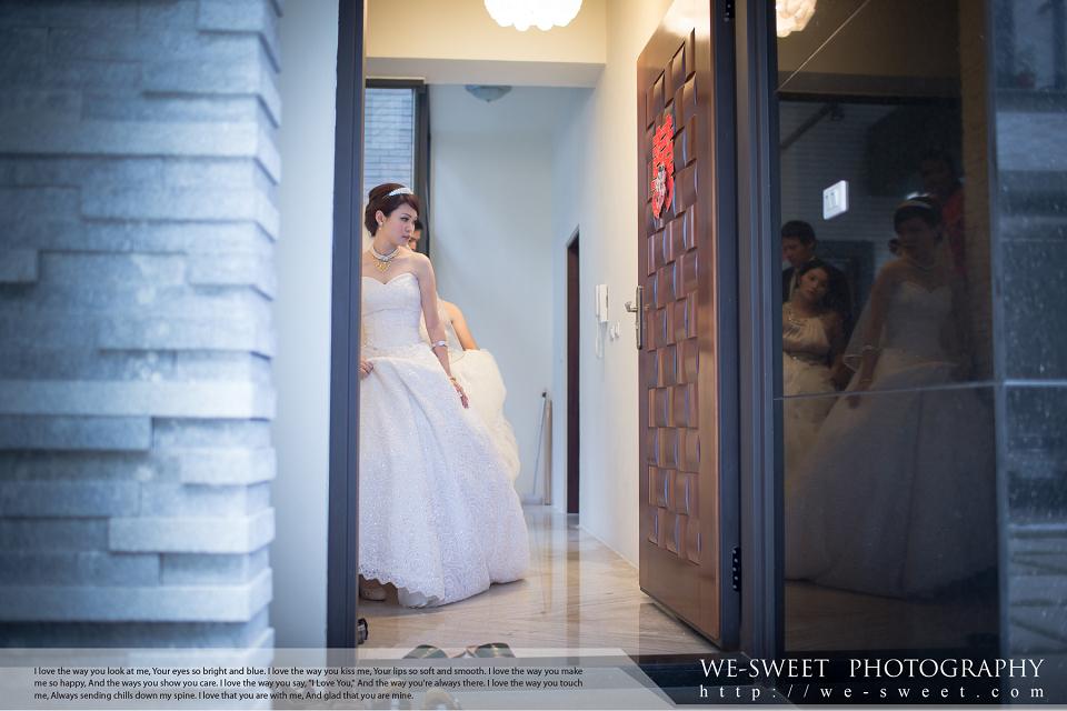 婚禮記錄-043.jpg