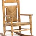 78. Child Size Rocking Chair