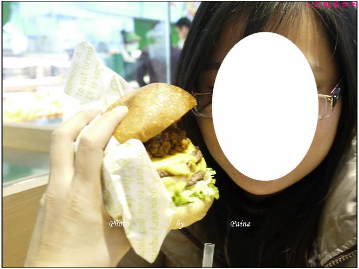 斗六樂檸漢堡 (43).JPG