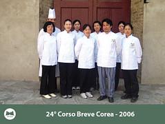 24-corso-breve-cucina-italiana-2006