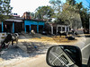 DSCN0397 (Randy Kasal) Tags: india taj mahal randy kasal