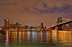 Brooklyn Bridge Park, 03.08.14 (gigi_nyc) Tags: nyc newyorkcity brooklynbridge lowermanhattan nycskyline brooklynbridgepark