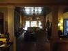 IMGP1022 (Scotty Nic) Tags: lucy hacienda otavalo cusin