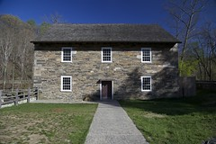 Peirce Mill in Rock Creek Park (Beau Finley) Tags: washingtondc dc districtofcolumbia rockcreekpark nationalregisterofhistoricplaces
