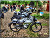 Oldtimertreffen in Schöneiche bei Berlin - BI (Peterspixel from Peter Althoff) Tags: bmw motorcycle dnepr bsa nsu simson motorrad ifa zündapp motocyclette мотоцикл днепр birminghamsmallarmscompany wehrmachtsgespann awo425 nsumotorenwerke