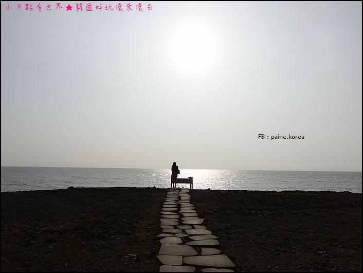 濟州 Monsant (GD咖啡廳) (46).JPG