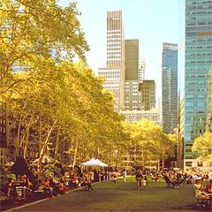 new york city (thomasw.) Tags: street travel usa newyork 120 mamiya analog cross unitedstates northamerica mf crossed nordamerika