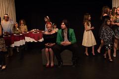 SCTG Prairie Girls Show 1-328