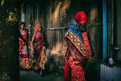 Life (Yoh_click_O_maniac) Tags: life street portrait people urban india love canon photography photo photos streetphotography dailylife stories kolkata
