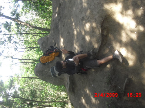 "Pengembaraan Sakuntala ank 26 Merbabu & Merapi 2014 • <a style=""font-size:0.8em;"" href=""http://www.flickr.com/photos/24767572@N00/26557136014/"" target=""_blank"">View on Flickr</a>"