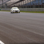 """Hungaroring 2016 Clio Cup - Octavia Cup <a style=""""margin-left:10px; font-size:0.8em;"""" href=""""http://www.flickr.com/photos/90716636@N05/26791512895/"""" target=""""_blank"""">@flickr</a>"""