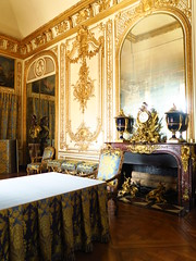 IMG_1782 (irischao) Tags: trip travel vacation paris france 2016 chateaudeversailles