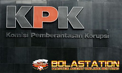 KPK (kyutndut) Tags: ppk cmp kpk pupr kasussuap bpjn jecogroup anditaufantiro
