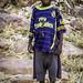 The Future Of Mali Part 3