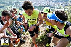 AKU_0781 (Large) (akunamatata) Tags: vertical race team trail millau aveyron 2016 yoan sigvaris verticausse languedocroussillonmidipyrnes meudec