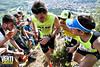 AKU_0781 (Large) (akunamatata) Tags: vertical race team trail millau aveyron 2016 yoan sigvaris verticausse languedocroussillonmidipyrénées meudec