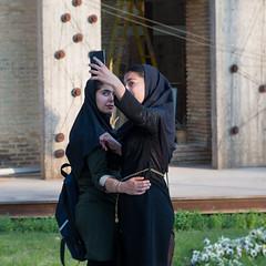05 Shiraz 0178 (Tony UK) Tags: flickr iran april shiraz 2016 nikond800 exploretrip