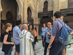 IMG_6213 (theamericanuniversityofparis) Tags: explorer morocco fez graduate sufi undergraduate studytrip fs magc fsboulemane fieldexperience culturalprograms