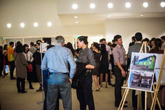 2016 Graduate Arts Forum (Arts at MIT) Tags: students artistic mit arts galleries exhibitions museums presentations collaboration discussions massachusettsinstituteoftechnology socialgatherings graduateartsforum