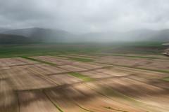 _DSC5434 (Giuseppe Cocchieri) Tags: light mountain storm primavera rain t landscape countryside spring nikon earth campagna nikkor terra pioggia altopiano montagna luce paesaggio temporale allaperto