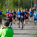 "Maratonstafett2016-42106 • <a style=""font-size:0.8em;"" href=""http://www.flickr.com/photos/76105472@N03/26967272855/"" target=""_blank"">View on Flickr</a>"