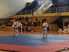 stefanou_15_5_2016_knockdown_56