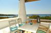 3 Bedroom Beachfront Villa - Paros #14