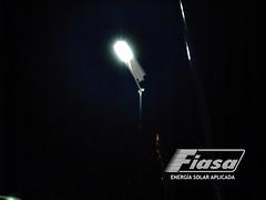 FiasaEnergiasRenovables-LuminariasSolares-2016-062 (fiasaenergasrenovables) Tags: luz argentina solares solar para buenos aires luminaria bragado luminarias parques energiasolar municipios integradas energiasrenovables energiasalternativas fiasa