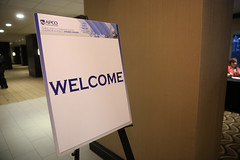 APCO 009 (APCO International) Tags: