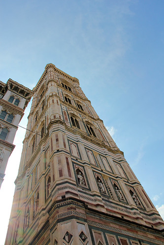 Florence-11