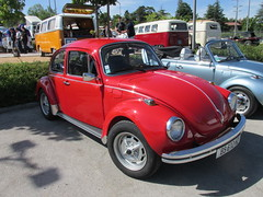 Blac (69) 2016 (jub1664) Tags: bus vw volkswagen beetle cox coccinelle aircooled