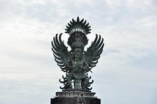bali nord - indonesie 6