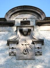 Adamson Estate (jmaxtours) Tags: ontario estate lakeontario mississauga flemish lakefront portcredit adamsonestate mississaugaontario portcreditontario