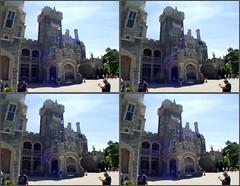 LDSCF2403 (qpkarl) Tags: stereoscopic stereogram stereophoto stereophotography 3d stereo stereoview stereograph stereography stereoscope stereoscopy stereographic