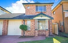 13a Aukane Street, Green Valley NSW