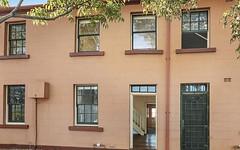 22 Merriman Street, Millers Point NSW