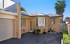 3/115 Victoria Street, East Gosford NSW