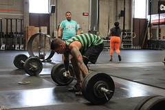 IMG_3286.JPG (CrossFit Long Beach) Tags: beach crossfit fitness long cflb signalhill california unitedstates