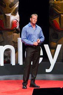 TEDxStanleyPark 2016-3037