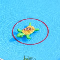 DSC_0261 (Luftknipser) Tags: by germany landscape bayern deutschland bavaria outdoor aerial landschaft deu oberpfalz luftbild luftaufnahme vonoben airpicture landsart fotohttprenemuehlmeierde mailrebaergmxde