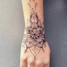 wrist tattoo #mandel (TattooForAWeek) Tags: tattoo paradise outdoor furniture tattoos wrist temporary wicker mandel tattooforaweekcom