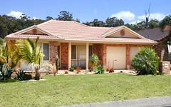 Address available on request, St Georges Basin NSW