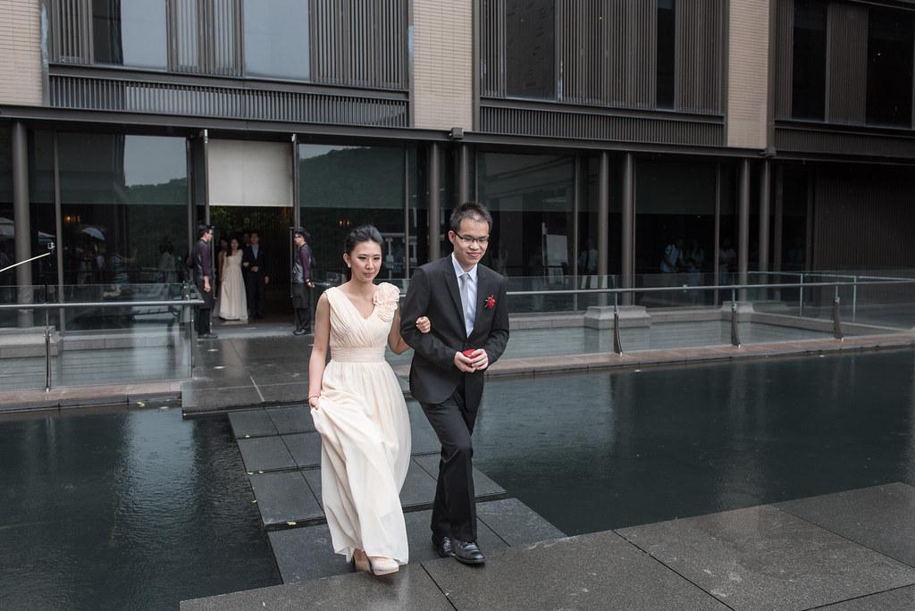 婚禮記錄上翔與品融-103