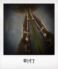 """#DailyPolaroid of 12-4-16 #197 • <a style=""""font-size:0.8em;"""" href=""""http://www.flickr.com/photos/47939785@N05/27528177591/"""" target=""""_blank"""">View on Flickr</a>"""