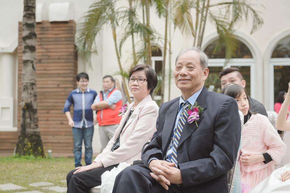 婚禮攝影-台南台南商務會館戶外婚禮-0052