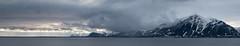P1110463 (TallGrass-IA) Tags: snow nature norway lumix panasonic svalbard arctic micro g6 43 linblad 1235 expeditions mirrorless