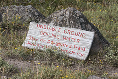 """Unstable Ground • <a style=""""font-size:0.8em;"""" href=""""http://www.flickr.com/photos/63501323@N07/27697889840/"""" target=""""_blank"""">View on Flickr</a>"""